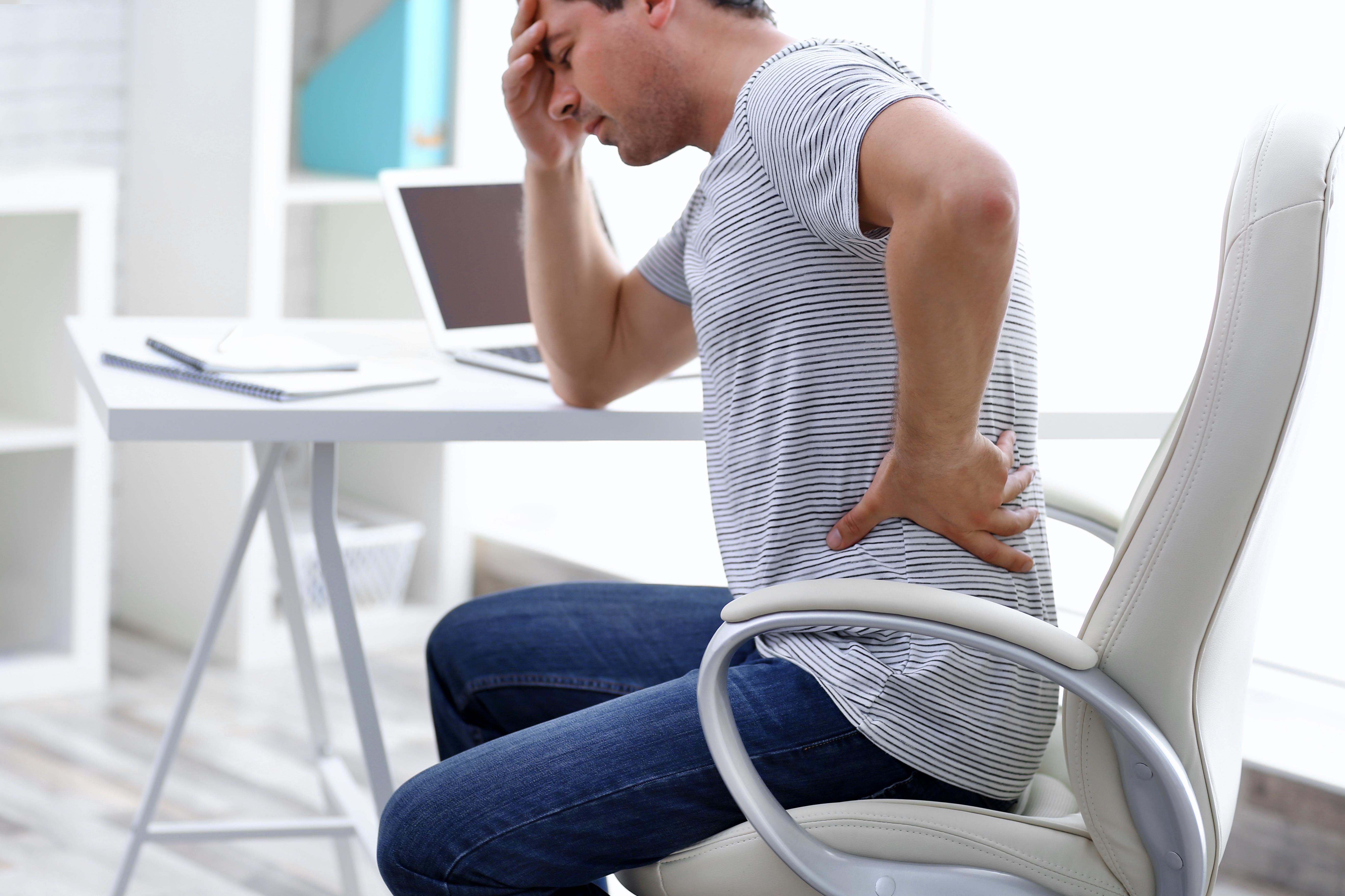 pain chiropractic